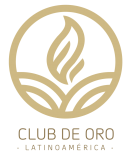 Logotipo-Club-de-Oro-color